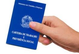 Desemprego cai e fecha 2014 em 6,5%, aponta IBGE