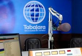 Ricardo vai fundir Jornal A União e Rádio Tabajara criando a Empresa Paraibana de Comunicação