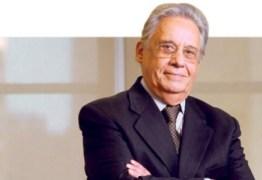 INVESTIGAÇÃO PROFUNDA:  PT quer incluir governo de FHC na CPI da Petrobras