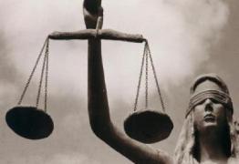 OUÇA: Senador quer acabar com segredo de justiça para processos que envolvem políticos