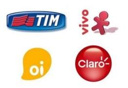 Procon entra com ação contra operadoras por bloqueio de Internet