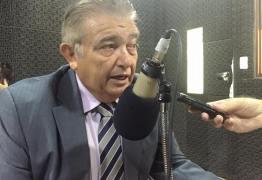 Oposição reúni 8 deputados e escolhe Renato Gadelha como lider