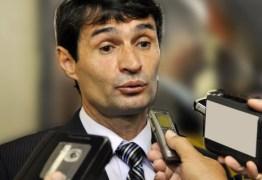 PELO RALO: Gestão de Romero Rodrigues é a que mais perde recursos
