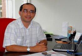 Sindifisco-PB aciona a Justiça com acusação de assédio do Secretário da Receita