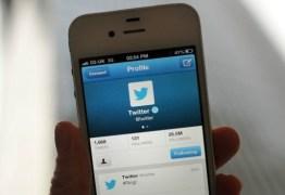 4 truques para apagar os tuítes dos quais você se arrepende