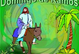 A aliança Cartaxo PT / Ricardo PSB não passa da Semana Santa mas se chegar ao São João será um milagre – Por Rubens Nóbrega