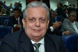 Deputado solicita realização de plantões na delegacia de Alagoa Grande