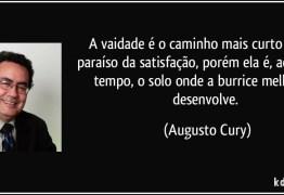 Pacote anticorrupção enviado por Dilma Rousseff e propostas da reforma política esbarram na vaidade do Congresso