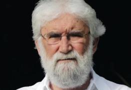 Leonardo Boff afirma não defender e que Lula feriu a esquerda no Brasil