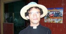 padredjacy2 e1426522448404 300x157 - Ao menos 15 padres irão à mobilização em prol da transposição Via Rio Piancó