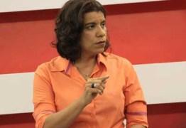 Estela discorda de Fulgêncio e enaltece parceria dos governos estadual e federal