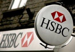 HSBC pagará US$ 2 milhões para encerrar processo de fraude nos Estados Unidos