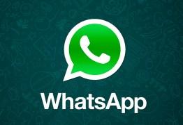 Justiça utiliza o WhatsApp para comunicação de atos processuais