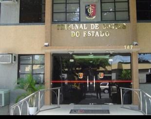 TCE PB 310x245 - TCE libera R$ 80 milhões para a Prefeitura de João Pessoa