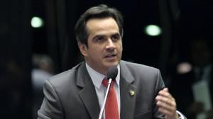 ciro nogueira 1 300x168 - BOMBA: Apreensão de itens de Ciro Nogueira pela PF gera 'pânico' no Congresso. Ele negociou a chegada de quase 50 novos dep. ao PP