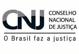 Projeto de 'Nova Lei da Magistratura' tira poderes do CNJ