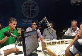 Especialistas discutem o projeto da Lei de Terceirização no Brasil