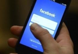QUEM VAI REAGIR: A Claro começa hoje a cobrar pelo acesso ao Facebook e Twitter