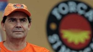 """paulinho paulo pereira silva forca 20080501 size 598 300x169 - Solidariedade convoca para ato """"fora Dilma"""""""
