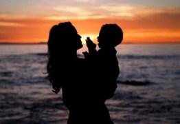 Tributo à mãe solteira  – Por Eudes Quintino de Oliveira Júnior