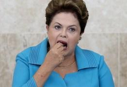 Especialistas da CBN apostam na reprovação das contas da presidente Dilma no TCU