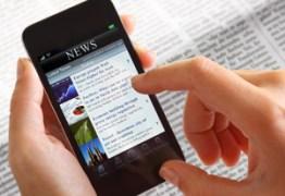 POLÊMICA: Justiça proíbe bloqueio de internet após fim de franquia