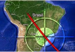É HOJE: Nave espacial russa está prestes a cair na Terra, e pode ser vista do Brasil