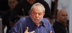 lula 310x245 e1434898135571 300x139 - CPI DO BNDES: Oposição quer convocar Lula para depor