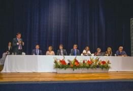 Audiência pública discute o Plano Estadual de Educação