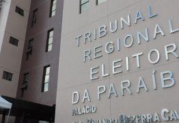 Presidente do TRE-PB autoriza ampliação dos postos de cadastramento biométrico no estado