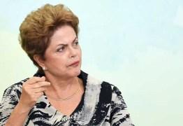 DATAFOLHA: Pesquisa mostra que 65% consideram a gestão de Dilma ruim ou péssima