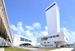 Centro de Convenções sedia congresso com mais de 2 mil profissionais de análises clínicas em João Pessoa