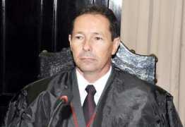 INDÍCIOS DE CORRUPÇÃO: Justiça pede rescisão de contrato entre prefeitura de Cabedelo e empresa de 'laranja' de Leto Viana