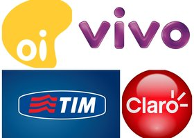 justica-de-pb-impede-bloqueio-da-internet-pela-operadoras-de-celular.jpg.280x200_q85_crop