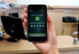 WhatsApp libera update que silencia contatos e marca chat como 'não lido'