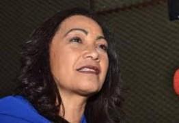 DECEPCIONADA: Sigla histórica deixa base de Romero em Campina Grande