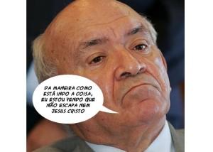 """Mensalão 10 300x214 - Severino Cavalcanti: """"Câmara piorou muito"""" ELE TEM RAZÃO ?"""