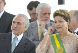 """Em caso de impeachment da Dilma, como seria o """"governo Temer""""?"""