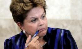 TCU: saiba nas mãos de quem está possível 'faísca' para impeachment de Dilma – Como o paraibano vai votar ?