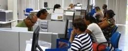 Servidores do INSS da Paraíba aderem a movimento nacional de greve