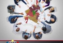 FRENTE DE OPOSIÇÃO: Não deve demorar muito, os conflitos de interesse vão ficar evidentes e o grupo pode não se sustentar – Por Laerte Cerqueira