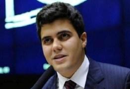 Wilson Filho diz que frente não faz oposição a Cartaxo, só reivindica melhorias para JP