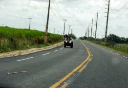 Ricardo inaugura 100ª rodovia implantada pelo Programa Caminhos da Paraíba