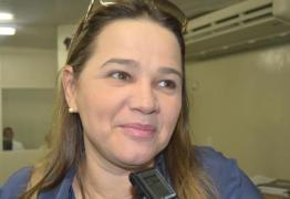 CAMPEÃ DE MAIOR SALÁRIO: Vereadora Ivonete Ludgério de Campina Grande ganha mais de 20 mil por mês – VEJA OS SALÁRIOS NOS 223 MUNICÍPIOS