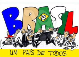 PETRALHAS Um Brasil de Todos 300x219 - JÁ SÃO 45 PARLAMENTARES: Não fica um, meu irmão: te cuida, parlamentar!