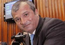 Trocolli diz que sem Lira duplicação da BR-230 CG/Cajazeiras não existiria