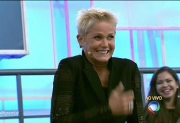Super Xuxa contra baixo ibope – estréia da rainha dos baixinhos dobrou a audiência da Record no horário
