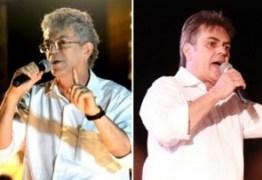 Ricardo X Cássio: Uma disputa atual ?O governador indica que não apenas planeja derrotar o tucano, mas vencer em 2018 – Por Flávio Lúcio