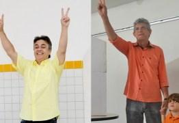 Ricardo não pode condenar Cássio por sua luta para que os processos que pedem a cassação dele sejam analisados com urgencia – Por Laerte Cerqueira