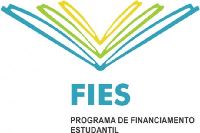 fies 3 - MPF investiga irregularidades no FIES em Patos